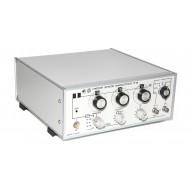 Г3-118 генератор сигналов