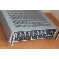 Г3-123 генератор сигналов