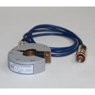 ИМ-1 Магнитный индуктор