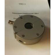 ТИ2-3 токосъемник измерительный