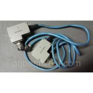 Зип к Р2-100, Р2-103 Аттенюаторы, переходы, нагрузки, головки детекторные