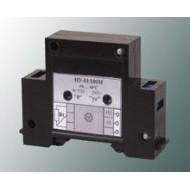 ПЧТ-2 преобразователь частота-ток