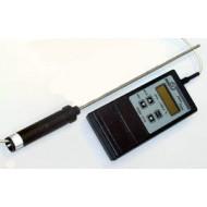 ТЦМ 510 термометр цифровой малогабаритный (измеритель температуры)