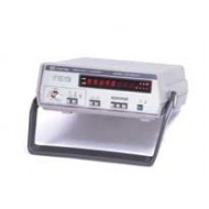 GFC-8131H частотомер
