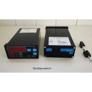 МЦТ 3501 - одноканальный цифровой таймер