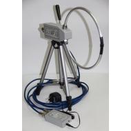 АИP 3-2 антенна измерительная рамочная