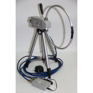 АИР 3-1 антенна измерительная рамочная