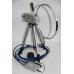 АИP3-2 антенна измерительная рамочная