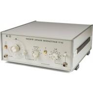 Г3-112 генератор сигналов