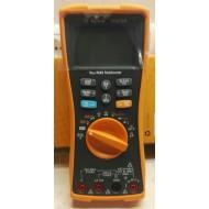 Мультиметры ручные Agilent Technologies (США) U1272A