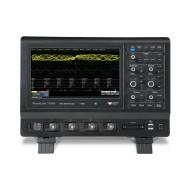 HDO9304R осциллограф