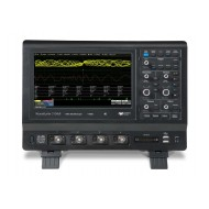 HDO9404R-MS осциллограф
