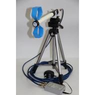 АИ5-1 антенна измерительная дипольная