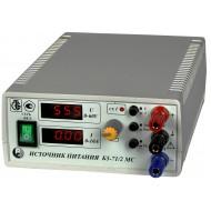 Б5-71/2МС Источник питания постоянного тока