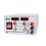 Б5-91 Источник питания постоянного тока