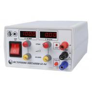 Б5-94 Источник питания постоянного тока