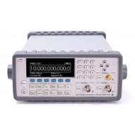 АКИП-5102 частотомер