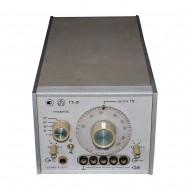 Г3-111 генератор сигналов