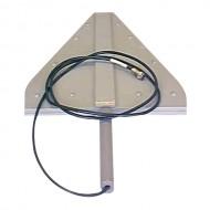ЛПА-1 антенна пассивная логопериодическая