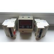 ППТ-2 преобразователь проводимость-ток