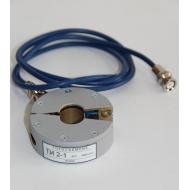 ТИ 2-1 токосъемник измерительный