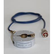 ТИ 2-3 токосъемник измерительный