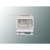 СК-4 сетевой контроллер